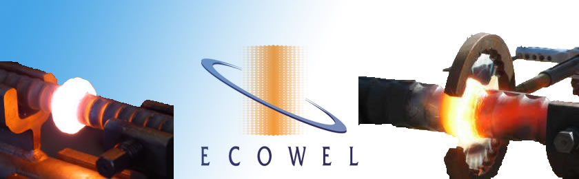 ECOWEL ASS